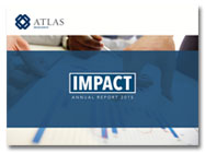 Atlas Research Annual Report 2015