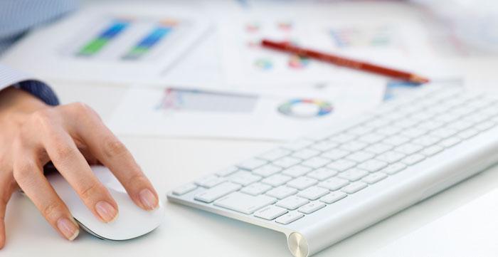 Establishing a Centralized Capability for the Management of Major Programs