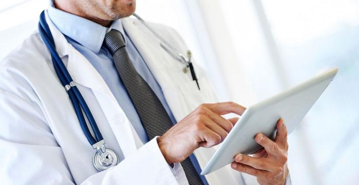Supporting Mobile Health App Development and Training for the Department of Veterans Affairs