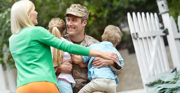 Staffing Support for Supportive Services for Veterans and Families (SSVF)