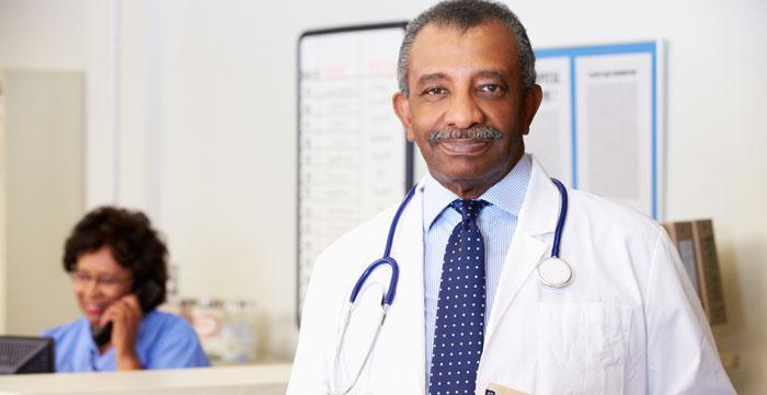 Mississippi Delta Hospitals