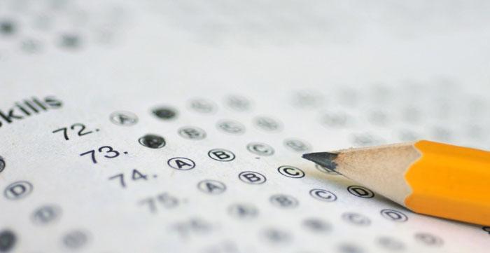 Assessments for VA's Acquisition Career Management Program