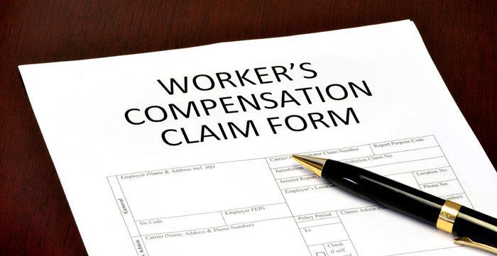 VA Workers' Compensation Program